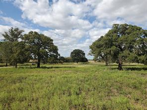 TBD Co Road 380, Rising Star TX 76471