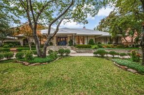 1605 Canyon Oaks, Irving TX 75061