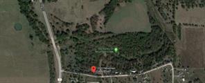 13317 Mountain Creek, Venus TX 76084