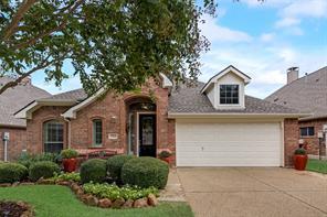 724 Pelican Hills, Fairview, TX, 75069