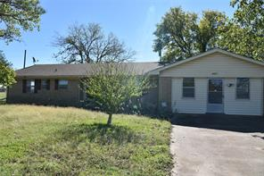 12053 W Highway 22, Blooming Grove, TX 76626