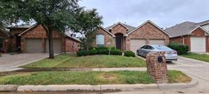 2408 Quail Creek, Little Elm, TX, 75068