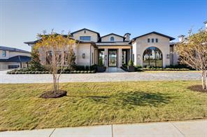 2017 Valencia, Westlake, TX, 76262