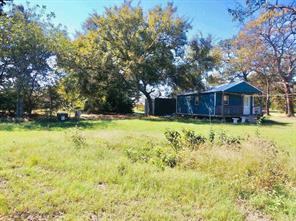 TBD County Road 2386, Pickton TX 75471