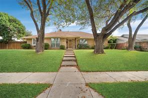 2404 Meadow Creek, Carrollton, TX, 75006