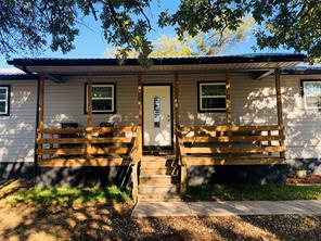 218 Atwood, Granbury, TX, 76049