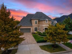 3470 Hickory Grove, Frisco, TX, 75033