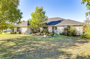 145 Northchase, Willow Park, TX, 76087