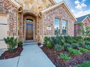 3127 Maverick, Heath, TX, 75126