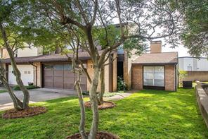 1818 Highbrook, Garland, TX, 75044