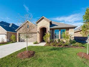 3128 Maverick, Heath, TX, 76126