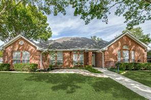 7813 Hidden Oaks, North Richland Hills, TX, 76182