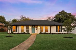 4308 Blackheath, Dallas, TX, 75227