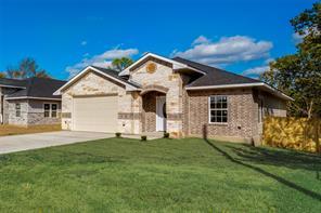 1308 Main, Ennis, TX, 75119