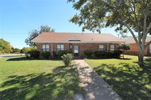 624 Fort Worth, Mansfield, TX, 76063