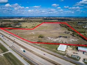 000 Interstate 45, Ennis, TX, 75119
