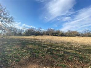 110 Crowley, Mineral Wells, TX, 76067
