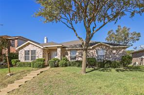 1458 Greenbrook, Rockwall, TX, 75032