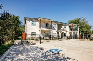 302 Mill St 1-4, Lone Oak, TX 75453