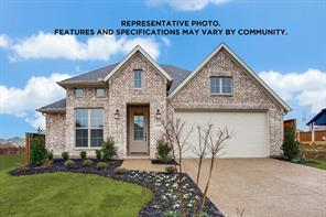 1508 Noble Angel, Wylie, TX, 75098
