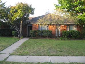 1314 Marigold, Allen, TX, 75002
