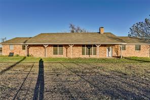 100 Blue Mound, Haslet, TX, 76052