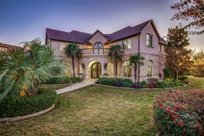 2404 Hollow Hill, Lewisville, TX, 75056