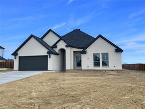 102 Oak View, Godley, TX, 76044