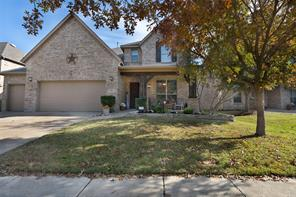 2814 Independence, Melissa TX 75454
