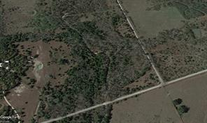 TBD Schwartz Rd, Washington, TX 77880