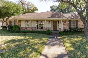 3422 Pebble Beach, Farmers Branch, TX, 75234