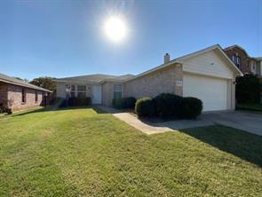 8044 Brook Ridge, Fort Worth, TX, 76120