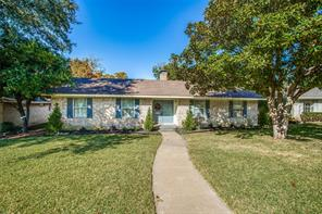13419 Purple Sage, Dallas TX 75240