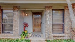17490 Meandering, Dallas, TX, 75252
