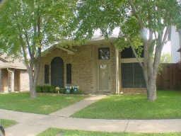 438 Appomattox, Mesquite, TX, 75149
