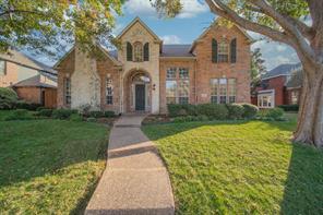 1457 Brookside, Carrollton, TX, 75007