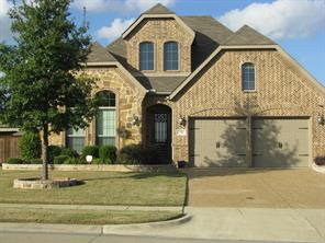 749 Sycamore, Forney, TX, 75126