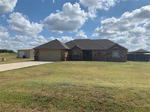 2438 County Road 1370, Alvord, TX, 76225