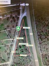tbd ST HWY 171 & N BARRON, Covington TX 76636