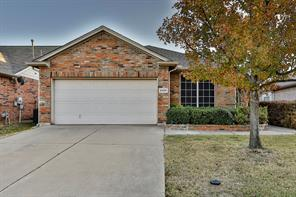 2688 Silver Hill, Fort Worth, TX, 76131
