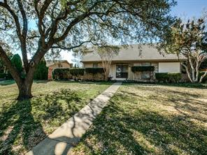 1906 Clemson, Richardson, TX, 75081