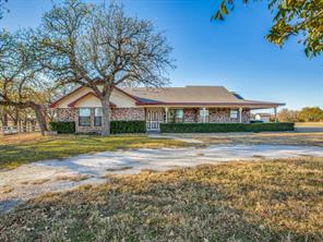 1433 County Road 2788, Alvord TX 76225