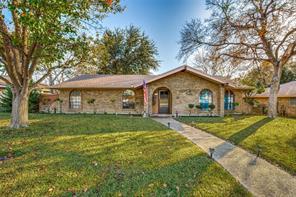 504 Ray Ave, Desoto, TX 75115