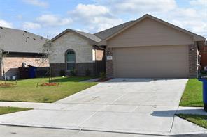 109 Columbia St, Farmersville, TX, 75442
