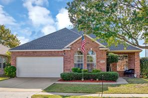10522 Woodlands, Rowlett, TX, 75089