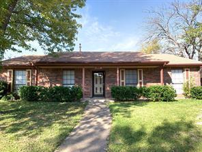 2014 Chisholm, Grand Prairie, TX, 75052
