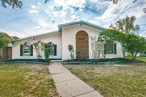 1818 Castille, Carrollton, TX, 75007