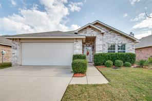 12716 Lost Prairie, Fort Worth, TX, 76244