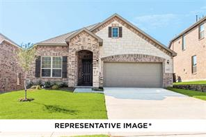 2214 Maplewood Dr, Melissa, TX 75454