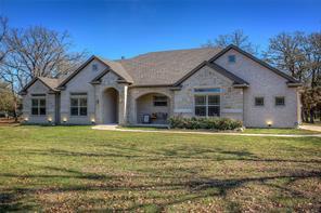 7301 Sandy Lake Rd, Quinlan, TX 75474